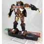 Thumb_cybertron_deluxe_optimusprimal_loose_robot