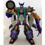 Thumb_cybertron_leader_megatron_loose_robot2