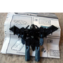 Thumb_cybertron_legend_razorclaw_loose_robot