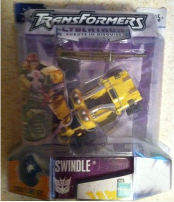 Big_cybertron_basic_swindle