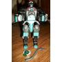 Thumb_cybertron_voyager_nemesisbreaker_loose_robot2