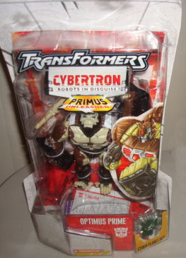 Big_cybertron_deluxe_optimusprimal