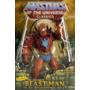 Thumb_beastman