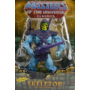 Thumb_skeletor