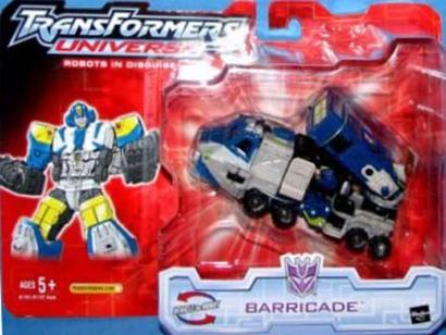 Big_barricade