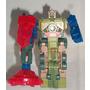 Thumb_energon_basic_offshoot_loose_robot