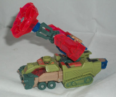 Big_energon_basic_offshoot_loose_vehicle