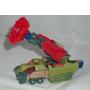 Thumb_energon_basic_offshoot_loose_vehicle