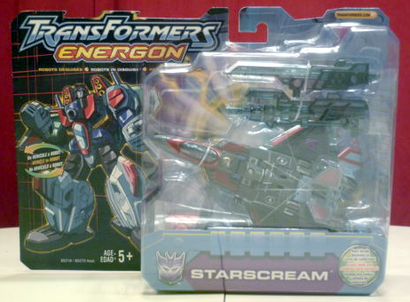 Big_energon_deluxe_starscream