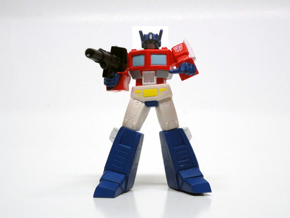 Big_optimus_prime_hoc__2_