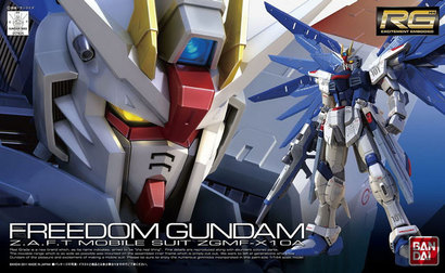 Big_rg-freedom-gundam-pa