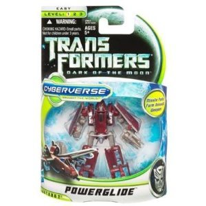 Big_powerglide