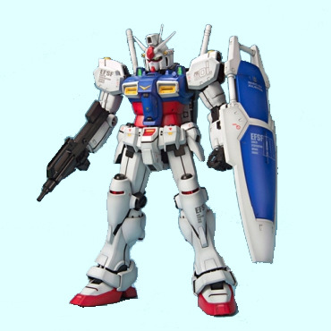 Big_gundam-rx-78-gp01gp01-fb-mlc
