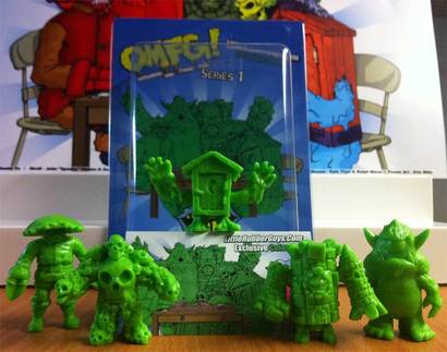 Big_omfg_lrg_green_mlc