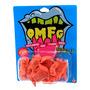 Thumb_omfg_flesh_moc