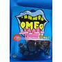 Thumb_omfg-kickstarter-black-moc