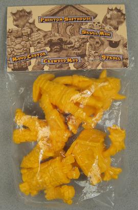 Big_omfg-uofmuscle_yellow-mib