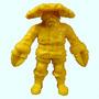 Thumb_crawdad-kid-yellow