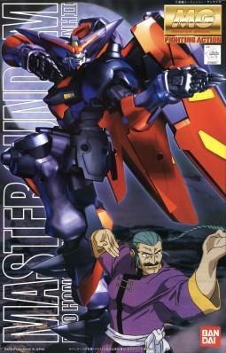 Big_255px-mg_-_gf13-001nhii_master_gundam_-_boxart