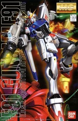 Big_257px-mg_-_f91_gundam_f91_-_boxart