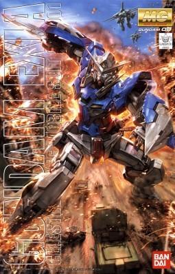 Big_255px-mg_-_gn-001_-_gundam_exia_-_boxart