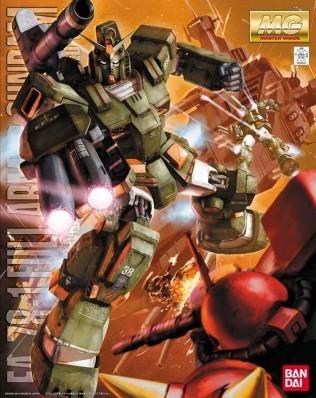Big_316px-mg_fa_78-1_gundam