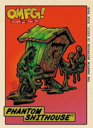 Big_shithouse_artist_artcard