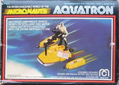Big_aquatron