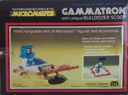 Big_gammatron
