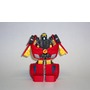 Thumb_playskool_gobots__21__speedbot_2003