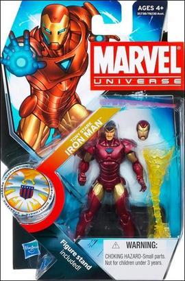 Big_tony-stark-iron-man-moc