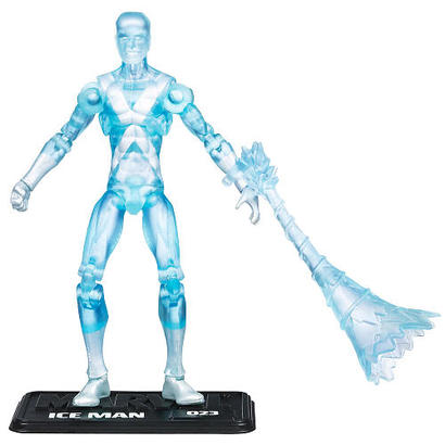 Big_iceman_023_mlc