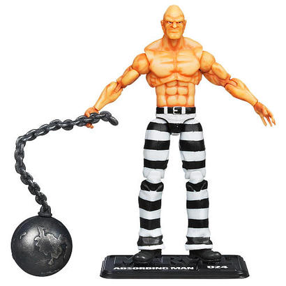 Big_absorbing_man_024_mlc