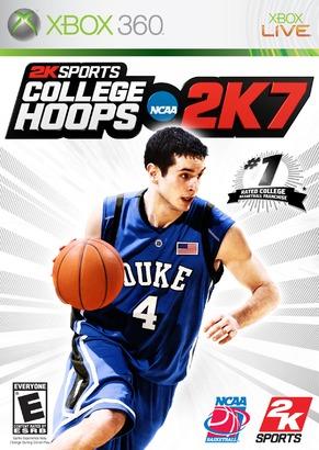 Big_college-hoops-2k7-xbox360-boxart