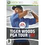 Thumb_tiger-woods-pga-tour-07-xbox360-boxart