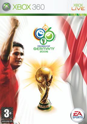Big_2006-fifa-world-cup-germany-xbox360-boxart