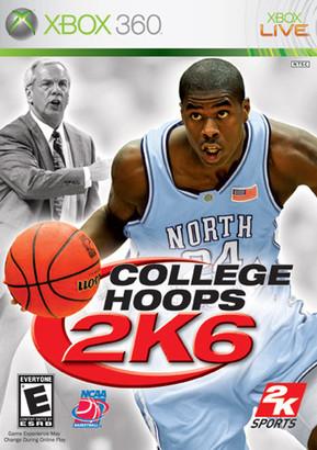 Big_collegehoops_2k6