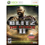 Thumb_blitz-the-league-ii-xbox360-boxart