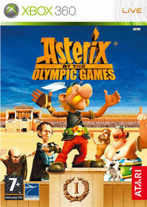 Big_asterix-at-the-olympic-games-xbox360-boxart