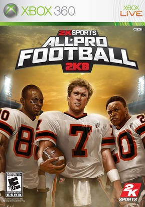 Big_all-pro-football-2k8-xbox360-boxart