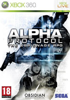 Big_alpha-protocol-xbox360-boxart