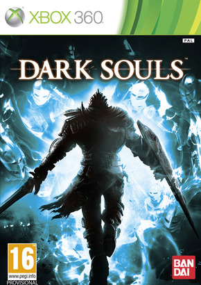 Big_dark-souls-xbox360-boxart