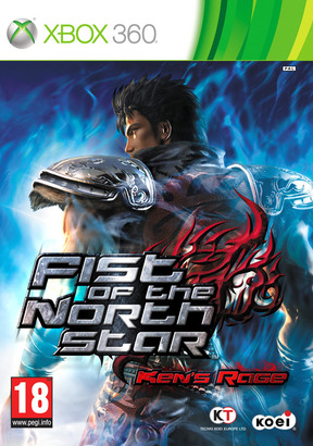 Big_fist-of-the-north-star-kens-rage-xbox360-boxart