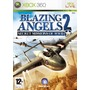 Thumb_blazing-angels-2-secret-missions-of-wwii-xbox360-boxart
