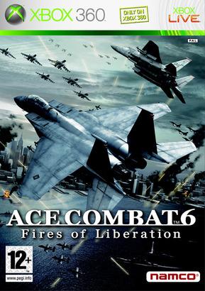 Big_ace-combat-6-fires-of-liberation-xbox360-boxart