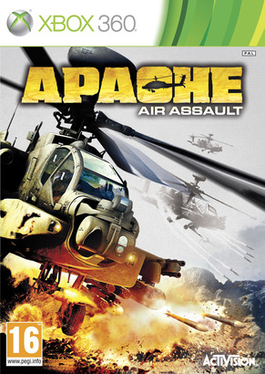 Big_apache-air-assault-xbox360-boxart
