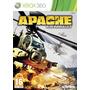 Thumb_apache-air-assault-xbox360-boxart