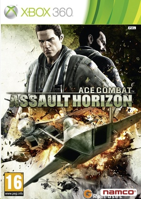 Big_ace-combat-assault-horizon-xbox360-boxart