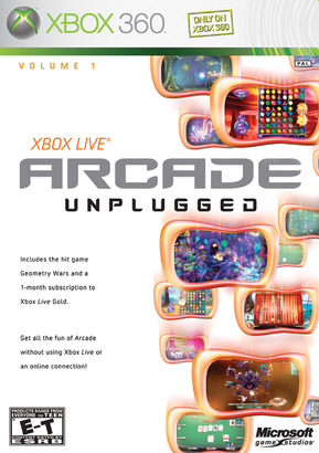 Big_xbox_live_arcade_unplugged_vol_1