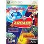 Thumb_popcap_arcade_vol_1